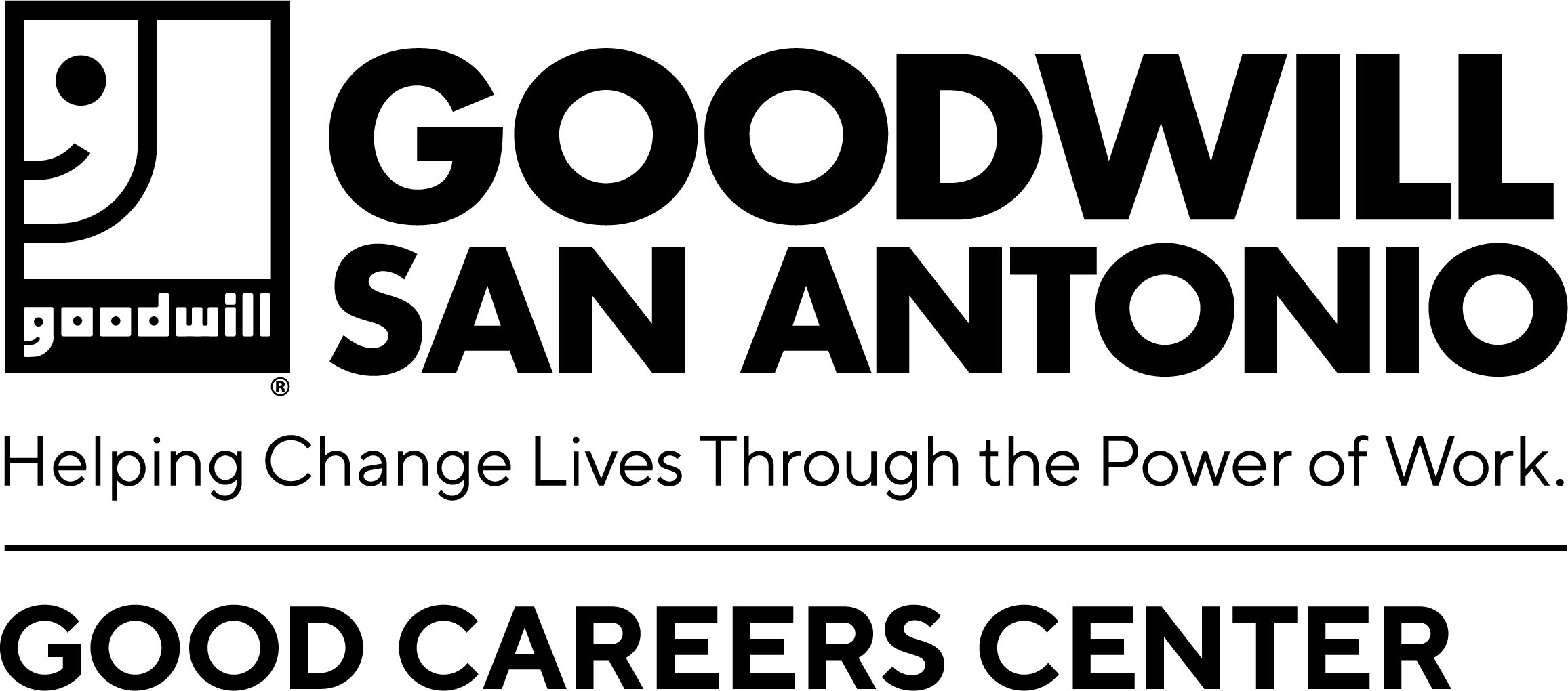 Good Careers Center