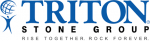 Triton Stone Group San Antonio logo