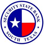 Security State Bank - South Texas