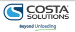 COSTA Solutions