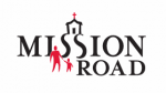 Mission Road Ministries Logo