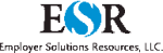 Employer Solutions Resources Logo