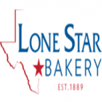 LoneStarBakery logo