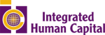 Integrated Human Capital_logo