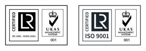iso_14001_and_ohsas